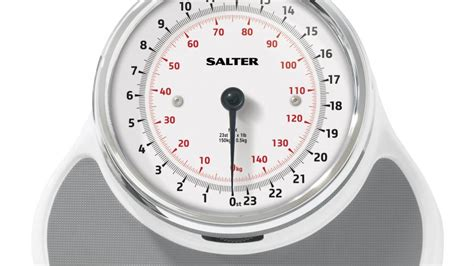 accurate mechanical bathroom scales best bathroom scales watch your weight with the best