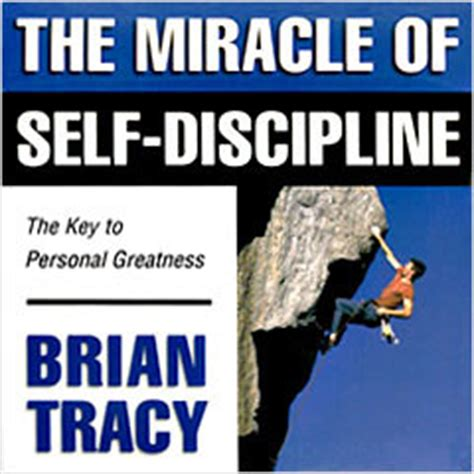 the problem with miracles books the miracle of self discipline by brian tracy reviews
