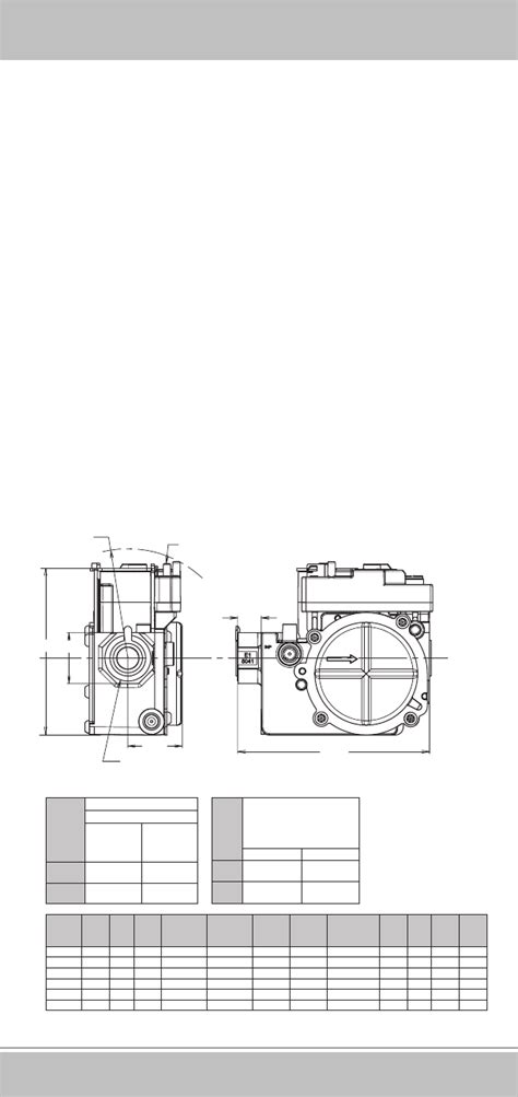 Emerson 36h Users Manual