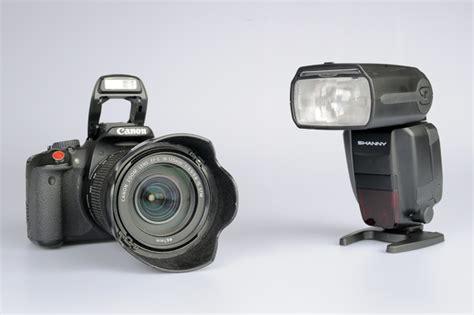Lensa Canon D600 infofotografi belajar fotografi dan review kamera dan lensa