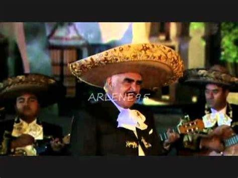 vicente fernandez en amor bravio novela musica mexicana pinterest amor  watches