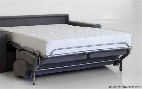 materassi x divani letto disegno idea 187 materasso x divano letto idee popolari