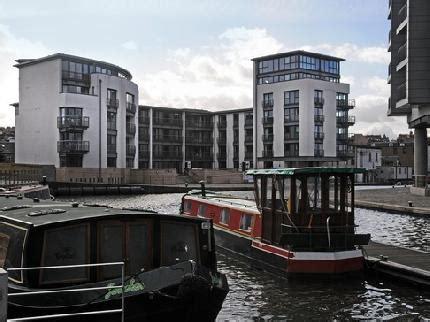 fountain court appartments fountain court apartments eq2 deals reviews edinburgh laterooms com