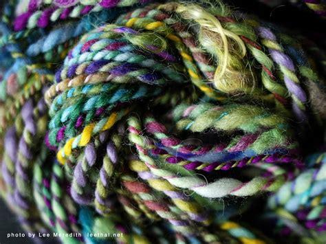yarn pattern wallpaper yarn string pattern knitting rope psychedelic bokeh craft