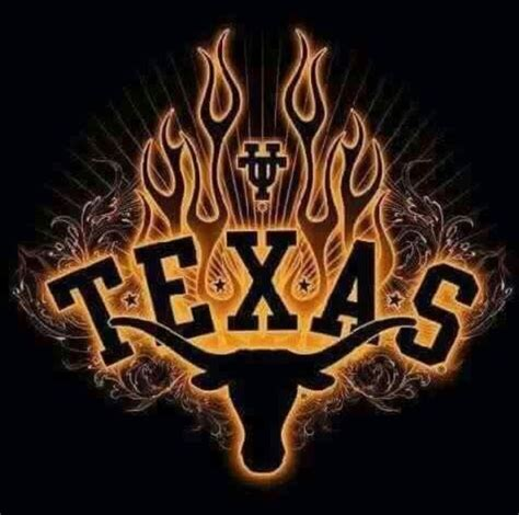 hook em horns texas longhorns pinterest 40 best images about hook em horns on pinterest horns
