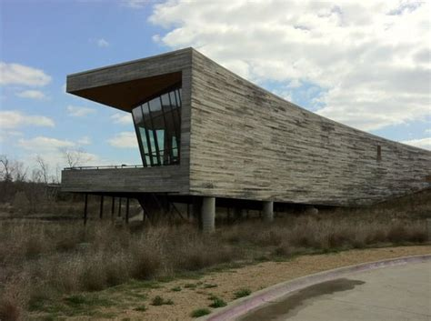 trinity river audubon center dallas tx on tripadvisor