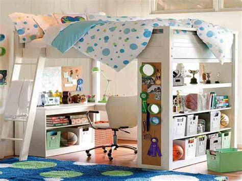 teenage girl bedroom ideas for small rooms furniture for small bedroom spaces tomboy teenage girl