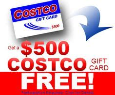 Costco Visa Gift Cards - free 1000 ebay gift card big stores free gift cards pinterest cards gifts