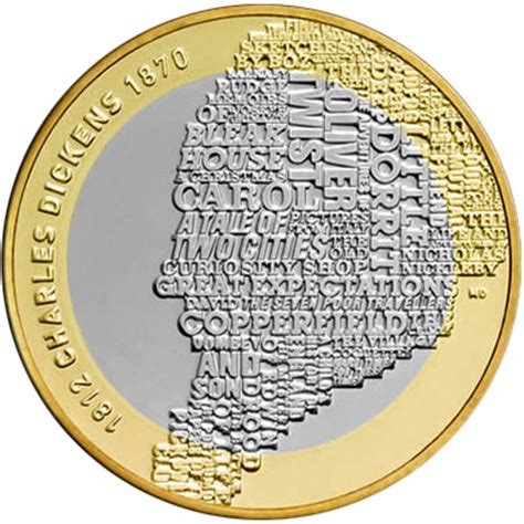 construct 2 tutorial coins commemorative 2 pound coins coin series from united