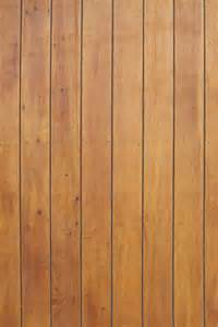Wood Panel Wall by Wood Textures Archives Page 4 Of 5 14textures