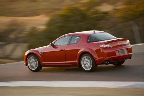 mazda rx suv report high planned just don t call it an suv