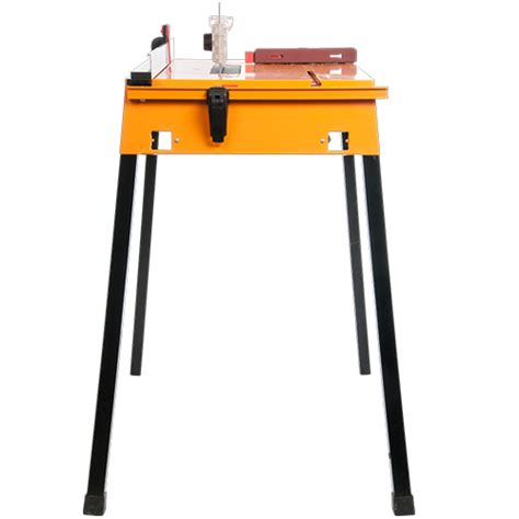 triton saw bench triton compact saw table tools4wood