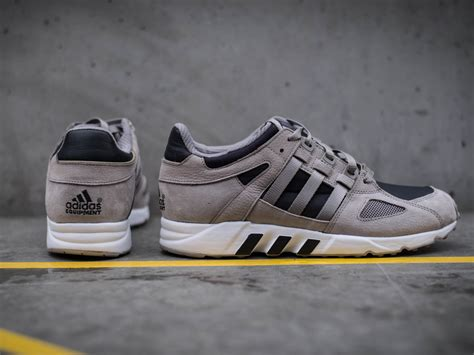 adidas equipment sneakers s shoes sneakers adidas equipment running guidance 93