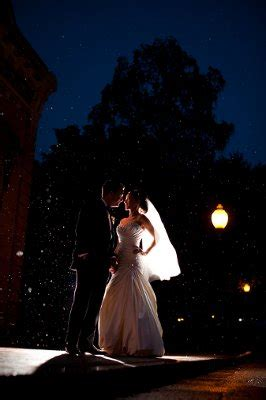 fall historic mansion wedding , wedding real weddings