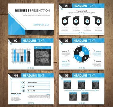 20 Corporate Presentation Designs Ppt Pptx Download Corporate Presentation Ppt Templates