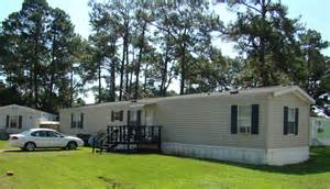 mobile house mobile home park images