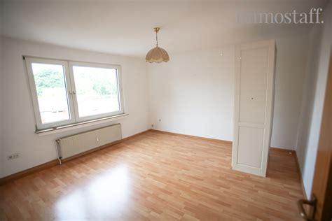Wohnung Münster by Bottrop Renditemonster Wohn Gesch 228 Ftshaus Mit Viel
