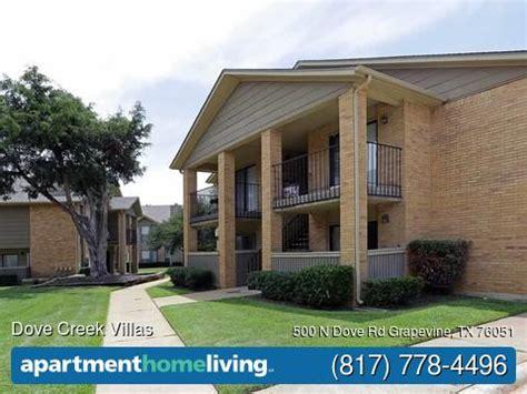 Villas Apartments In Tx Dove Creek Villas Apartments Grapevine Tx Apartments
