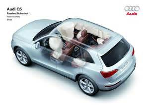 2009 audi q5 car review top speed