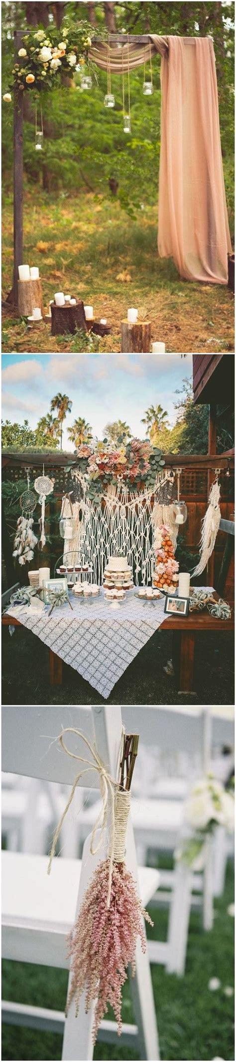 Pinterest Garden Wedding Ideas 25 Best Ideas About Wedding Decorations On Pinterest Diy Wedding Decorations Country Wedding