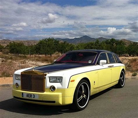 rolls royce modified 17 best images about modified rolls royces and bentleys on