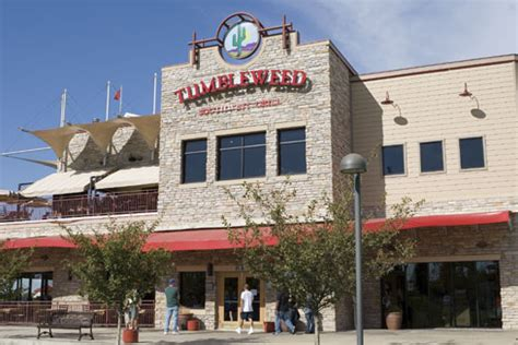 printable restaurant coupons louisville ky tumbleweed restaurant coupon buy 1 get 1 free entree exp