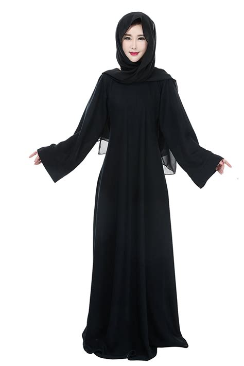 Abaya Turkey 43 buy wholesale arabic abaya from china arabic abaya wholesalers aliexpress
