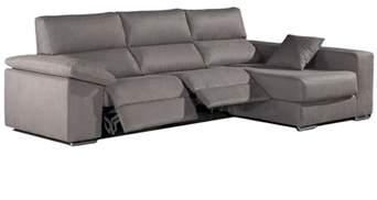chaise longue sofa sof 225 s con chaise longue sof 225 s modernos