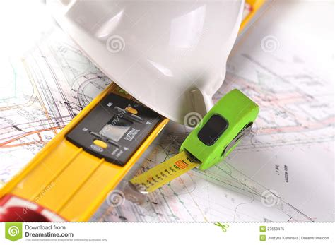 engineering equipment royalty free stock photo image 27663475
