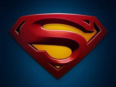 superman   mehmet gozetlik dribbble dribbble