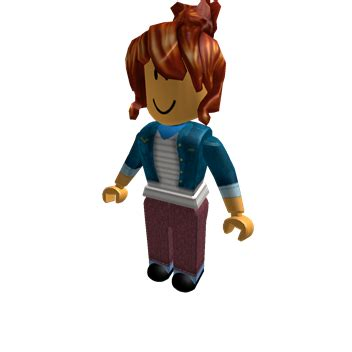 new girl png image default roblox girl look png roblox medieval