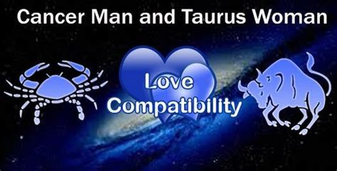 cancer men in the bedroom taurus woman and gemini man in the bedroom bedroom ideas