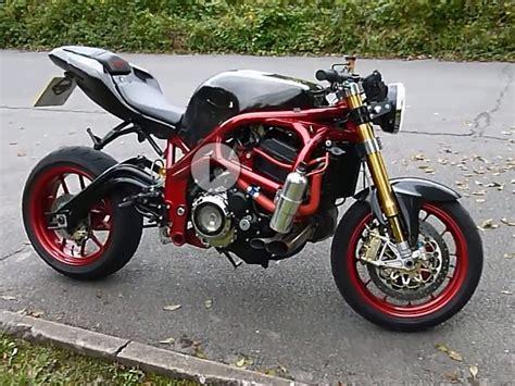 Suzuki Motorrad Treffen 2018 by Bildsch 246 N Suzuki Hayabusa Turbo Streetfighter Hayacati