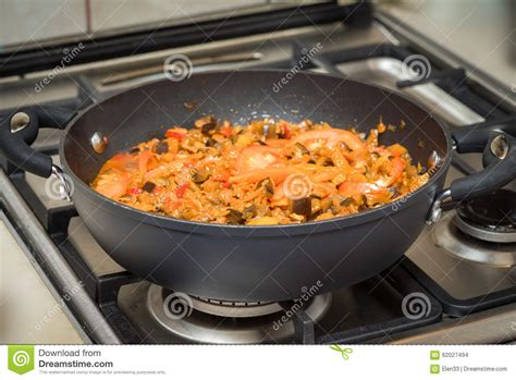 cuisiner ratatouille ratatouille stock photo image 62027494