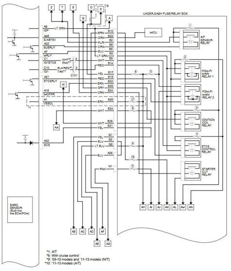 b18c wiring diagram 19 wiring diagram images wiring