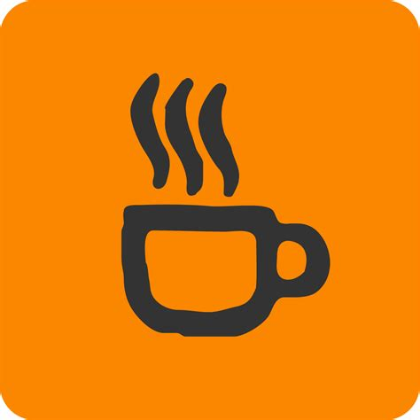 Studio Direct S Quot Beautiful software downloads coffeecup software the