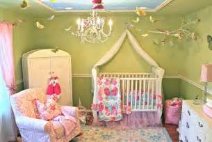 Cool little girl bedroom ideas little girl bedroom ideas which can