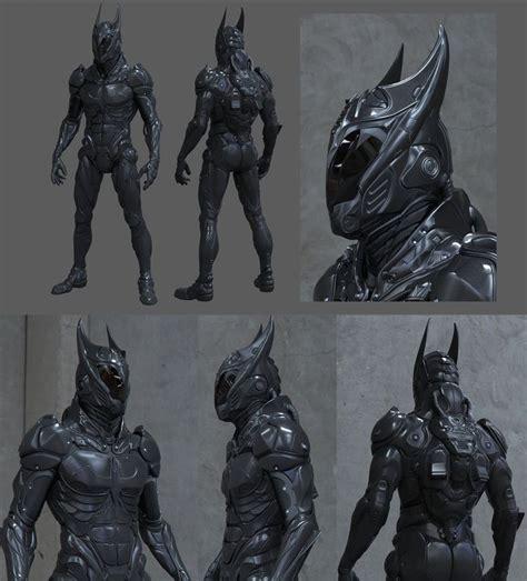 design vs concept batman vs superman batman suit google search comics