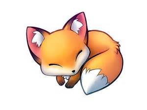 top 25 best fox drawing ideas on pinterest simple