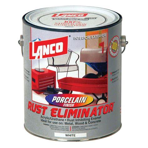Acrylic Emulsion Paint Water Bond 100 acrylic emulsion paint exterior emulsion