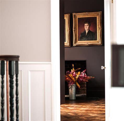 vorhang mintgrün wohnzimmer gardinen ideen