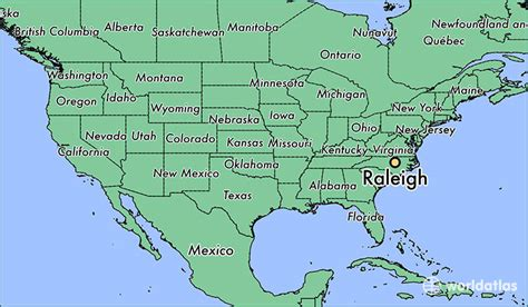 raleigh map where is raleigh nc where is raleigh nc located in the world raleigh map worldatlas