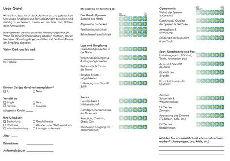 Hotelbewertung Schreiben Muster Read Book Fragebogen Zu Ihrem Kleinwasserkraftwerk Datum Pdf Read Book