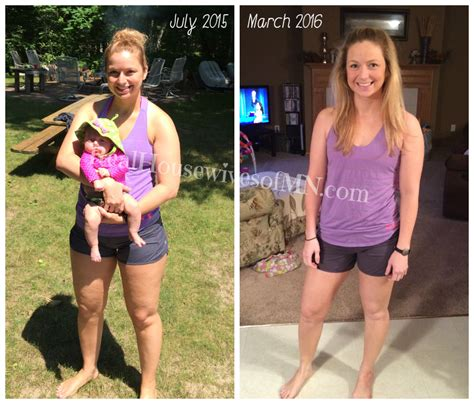 weight loss 7 months post baby weight loss my journey to fit real