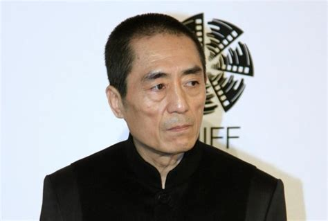 china film directors china probes reports of film director s seven children