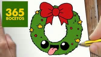como dibujar arbol de navidad como dibujar arbol de navidad apexwallpapers
