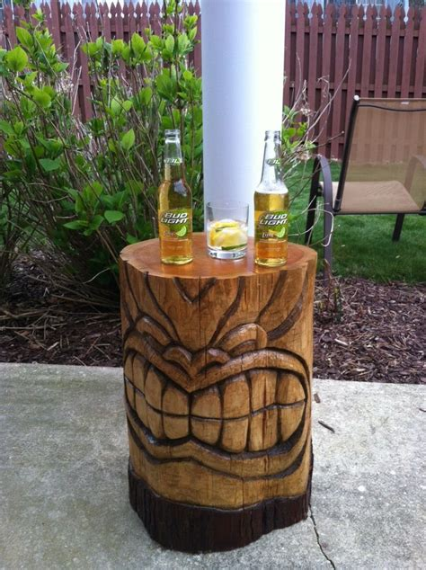 tiki backyard 95 best images about tropical backyard ideas on pinterest outdoor speakers tropical