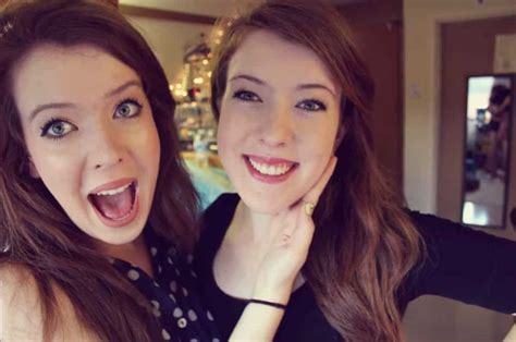 conjoined twins abby and brittany marriage remember conjoined twins abby and brittany this is how