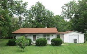 home for indianapolis 46227 1480 e brunswick ave indianapolis in 46227 foreclosed