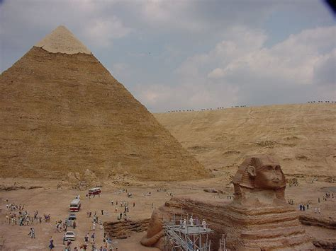 Miniatur Pyramid Egyp ancient history for look we re learning